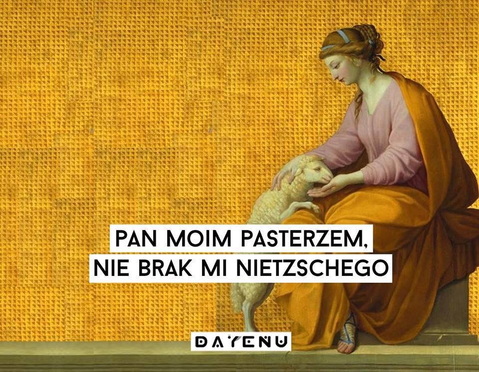 dayenu